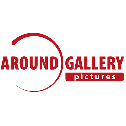 Around Gallery