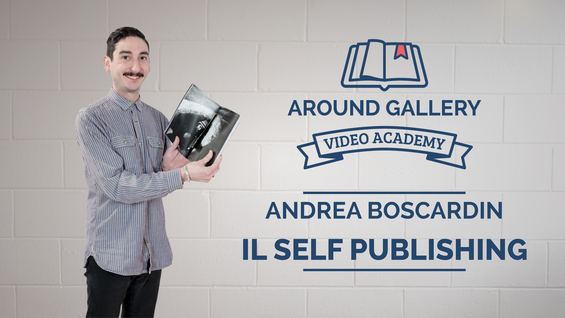Il Self Publishing